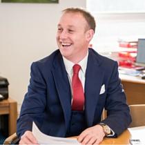Premier Properties Perth Director Alan