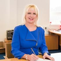 Premier Properties Perth Director Katie