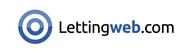 Lettingsweb