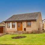 """John MacLeod (April 2021) – """"We felt you were interested in us, you understood our situation and gave us the confidence to market the property again."""""""