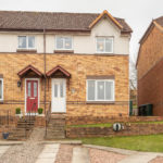 """Alan Cleisham (July 2021) – """"An excellent experience, our property was sold on the first day of being on the market – professional estate agency from the start to the finish of the sale process."""""""