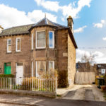 """Anne Jardine (July 2021) – """"Very quick, efficient and effective sale with positive results all round for myself, the seller, and also for the buyer.  Thank you for making the whole process a breeze!!"""""""