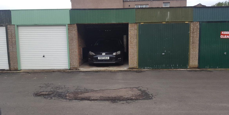 new garage pic 2 strathearn